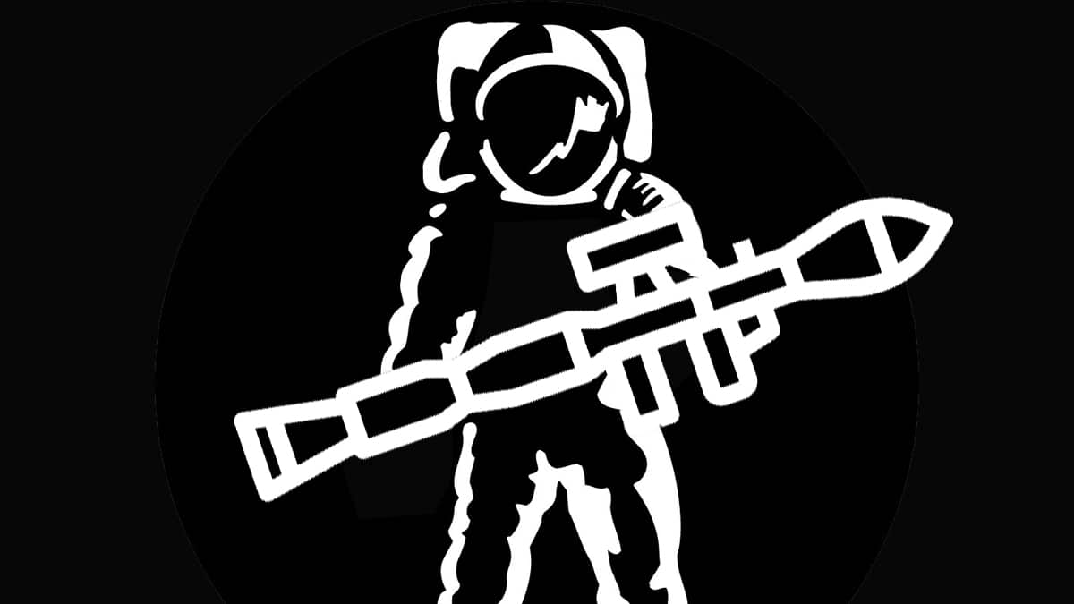 Space Force launches new weapon: MEADOWLAND