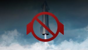 SpaceX and Boca Chica