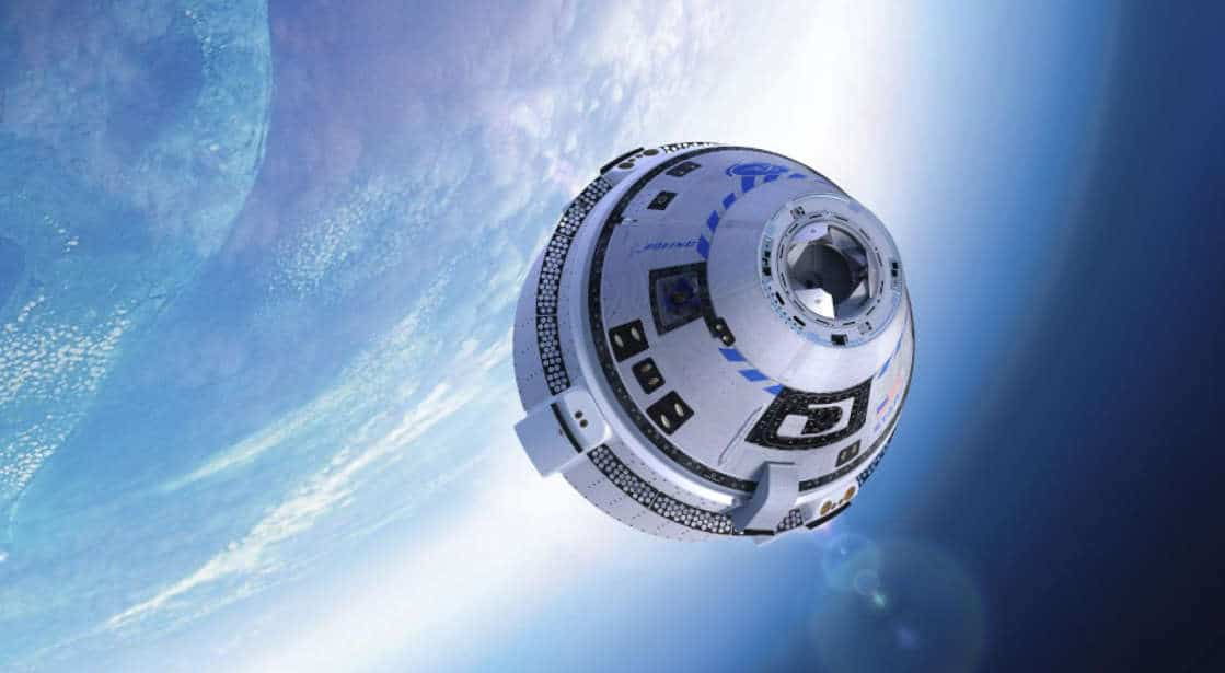 Boeing, NASA Delay CST-100 Starliner Takeoff, Relaunch Date Unknown