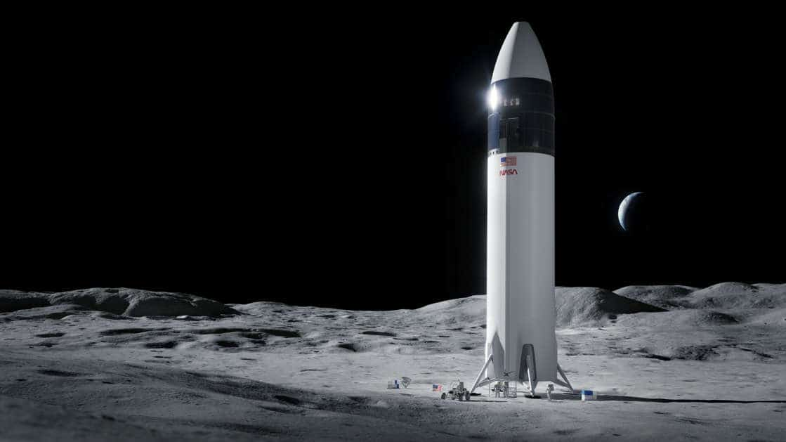 Blue Origin's lawsuit against NASA and SpaceX was again delayed as the DOJ struggled to add page numbers to 1,700 case-related documents before deadline