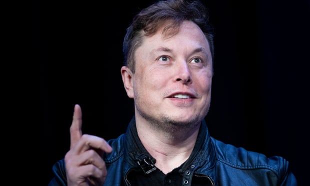 https://www.theguardian.com/technology/2021/oct/20/spacex-could-make-elon-musk-world-first-trillionaire-says-morgan-stanley