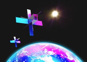 Space Forge to Offer 'Microgravity on Demand' in 2022